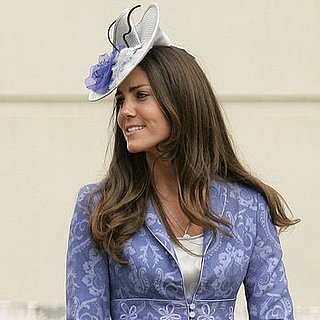 Why Do British Women Wear Hats to Weddings?
