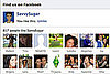 SavvySugar Facebook 2011-02-23 10:34:14