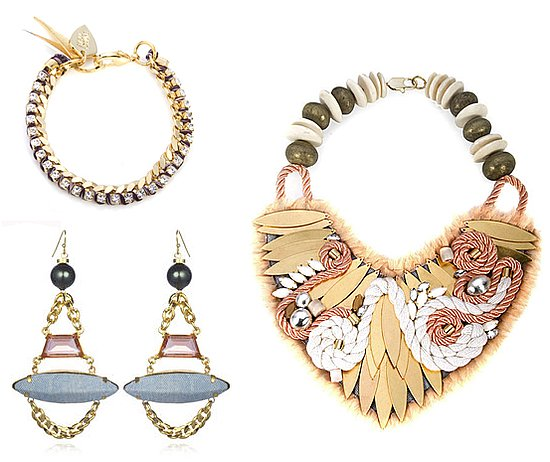 5 Under-the-Radar Jewelry Lines You'll Fall in Love With