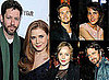 Amy Adams, Ryan Kwanten, Isabel Lucas and More at The Fighter Party Hosted by Vanity Fair in Hollywood