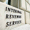 IRS Debt Payment Laws