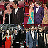 Memorable Oscar Couples