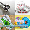 Household Items That Make Great Toys