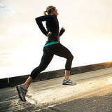 Quick and Easy Ways to Exercise