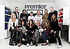 The Model Agency Starts on Channel Four  Tell Us What You Think