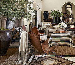 Ralph Lauren Home Sale, Beauty and Essex Brunch, and NYC Oscar Night Parties to Attend This Weekend
