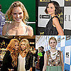 Independent Spirit Awards Red-Carpet Coverage