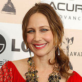 Vera Farmiga Independent Spirit Awards 2011