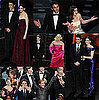 Pictures of 2011 Oscar Winners Natalie Portman, Colin Firth, Melissa Leo, and Christian Bale 2011-02-28 12:08:20