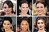 Which Oscars Up 'Do Hairstyle Was Your Favourite? Vote Now!