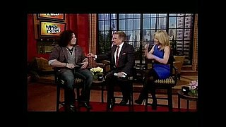 Chris Medina Talks Leaving American Idol and His New Single