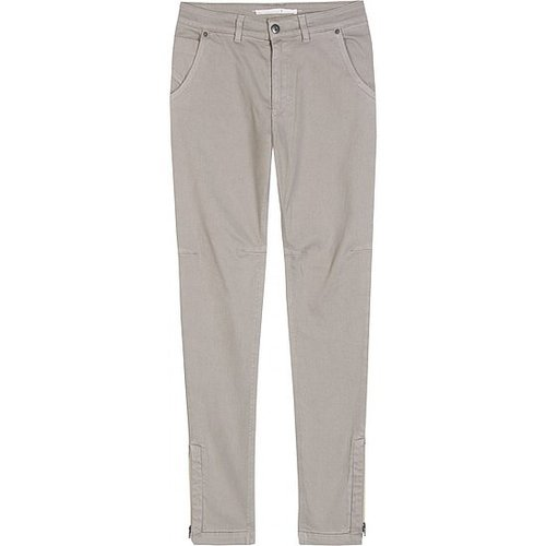 Schumacher - COOL BOYFRIEND PANTS