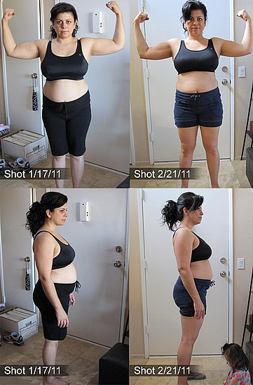 30 day weight loss results, weight loss nutrition