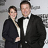 Pictures of Tina Fey, Jimmy Fallon, Ben Stiller, and More at the Museum of the Moving Image Salute to Alec Baldwin in NYC