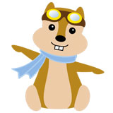 Hipmunk Hotel and Flight Search