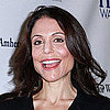 Video: Bethenny Frankel Sets Limits With Baby's Grandparents