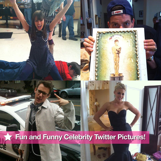 Celebrity Twitter Pictures 2011-03-03 03:15:00
