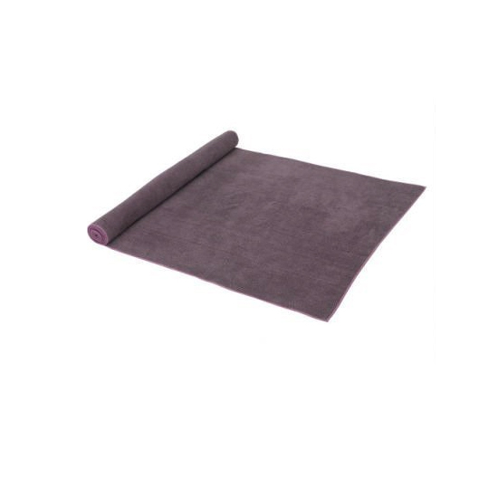 Gaiam Towel