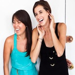 Interview With the Ladies Behind NYC's Coolest Beauty Startup, Birchbox.com