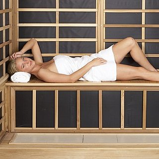 The Differences Between Infrared Saunas and Traditional Saunas