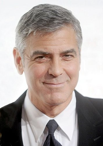 George Clooney Is Not Getting a Fragrance 2011-03-05 13:09:42