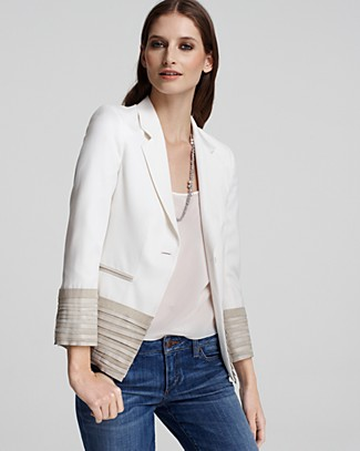 10 Spring Jackets You Need Now!