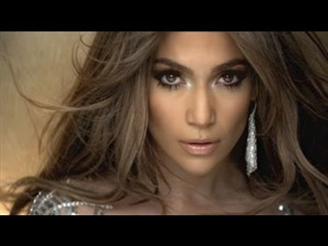 "Watch Jennifer Lopez's New Music Video For ""On the Floor"" Featuring Pitbull"