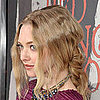 How to Get Amanda Seyfried&#039;s Hairstyle From the Red Riding Hood Premiere 2011-03-08 11:08:00