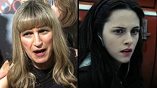 Video: Catherine Hardwicke Talks About Twilight's Kristen Stewart at Red Riding Hood's LA Premiere 2011-03-08 14:55:31