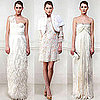 Photos of Matthew Williamson&#039;s New Bridal Collection