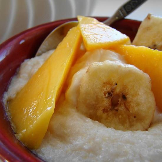 10 Sweet and Savory Vegan Breakfasts