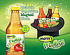 What&#039;s Hidden in Your Mott&#039;s Medleys? 