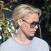 Pictures of Katherine Heigl&#039;s New Haircut