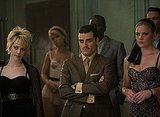 Sneak Peek: The Ladies of Sucker Punch (and Jon Hamm Too!)