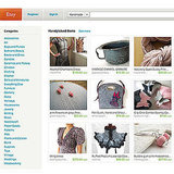 Etsy Privacy Settings