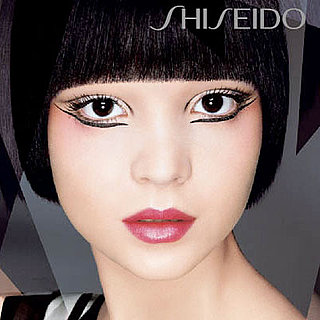 Shiseido Makes a Donation to Victims of Japan's Earthquake and Tsunami