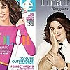 Are You Excited to Read Tina Fey's Bossypants? 2011-03-15 12:11:33