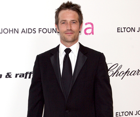 Michael Vartan as Dale