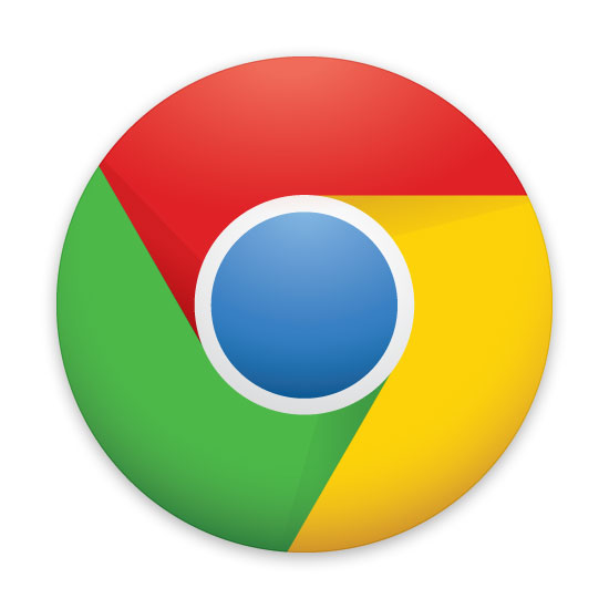 5 Helpful Google Chrome Tips and Tricks