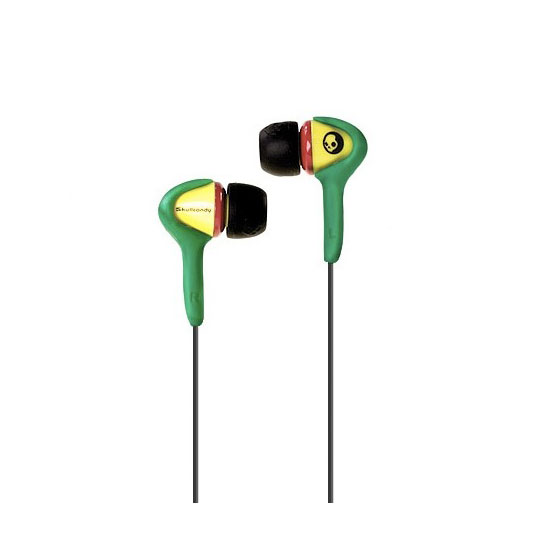 Skullcandy Smokin' Buds ($23)