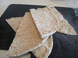 Pita Chip Recipe 2011-03-17 14:33:54