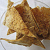 Pita Chips