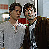 Best Quotes From Mallrats