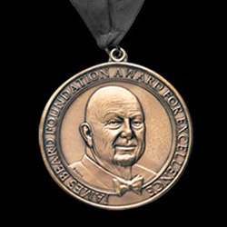 2011 James Beard Award Finalists