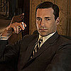 Mad Men Season Five Will Not Return Until Late 2011 or 2012