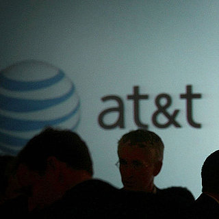 What the AT&T Merger Means