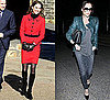 Kate Middleton to Honeymoon in Victoria Beckham's Designs?