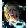 Brooklyn Decker Cuts Her Hair Short