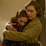 Mildred Pierce Premieres on HBO, Starring Kate Winslet