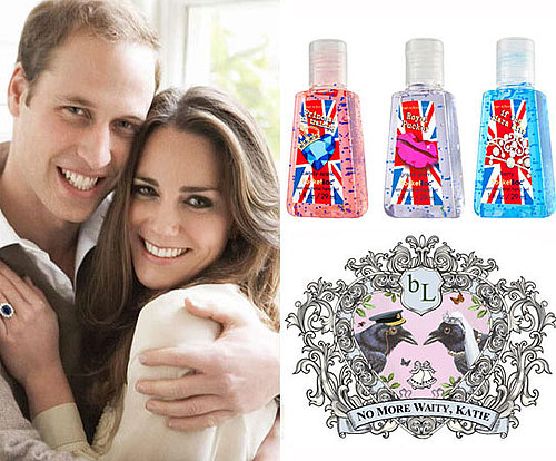Fit For a Queen: 10 of the Best Royal Wedding-Inspired Beauty Buys!